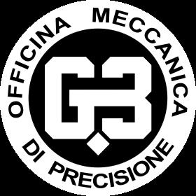 G3 Officina Meccanica